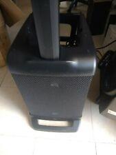 JBL EON ONE Portable Linear-Array PA System