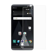 Premium Ultra Clear Screen Protector LCD Film Cover For LG V20