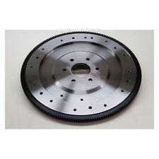 PRW 1642880 PQx 184 Tooth Internal Balance Steel SFI Flywheel for Ford 332-427FE