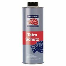 Tetrosyl Tetraschutz 1L (Pack of 12) (TSH010)