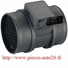 Debimetre D'air CITROEN JUMPER 2.0HDI