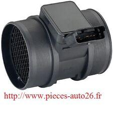 Debimetre PEUGEOT 307 SW 2.0 hdi  90cv