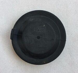 OEM Valeo Headlight Cap Bulb Dust Cover 89004031 9cm Peugeot Citroen MAGOTAN