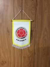 Colombia Flag (Hanging Type)