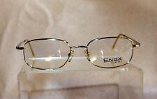 """Occhiale da vista """" ENOX """" Mod.288 Cal. 51-19 - Aste Flex L. 135mm. Col.400 L"""
