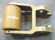 Raymond Pallet Jack Fork Riser & Wheel (X-4)