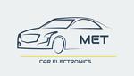 MET Car Electronics
