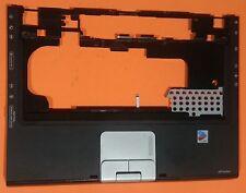 carcasa superior Cover Coque Intérieur HP  PAVILION DV4000 + touchpad 397858-001