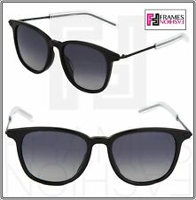 14821fad4cde Christian Dior Black Tie 263wj Sunglasses 51. Christian Dior Black Tie  263wj Sunglasses 51.  177.09 New. Dior Sunglasses Women Inedite Havana  BOJEU 56mm