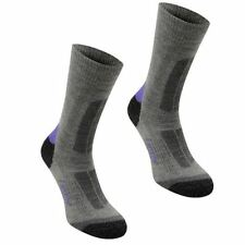 Wool Everyday Socks for Women