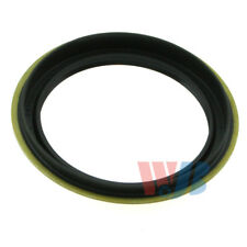 Wheel Seal fits 1991-1999 Mercury Tracer  WJB