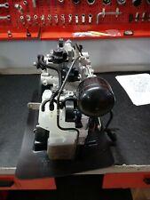 ROBOTTINO COMPLETO CAMBIO ROBOTTIZZATO FIAT PANDA /500/YPSILON/MITO