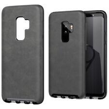Genuine Tech21 Samsung Galaxy S9+ Plus Hard Shell smart phone casing SM G965