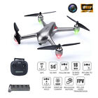 B2SEGPS 5G FPV RC Drone withHD 1080PCamera Brushless Quadcopter for Beginners