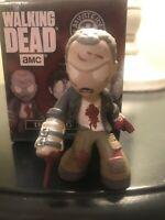 Funko Mystery Mini AMC The Walking Dead Zombie Merle Dixon In Memoriam 1/12