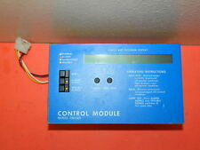 fire alarms in brand edwards product type control panels keypads rh ebay com Manual Fire Bell Manual Fire Alarm Activation