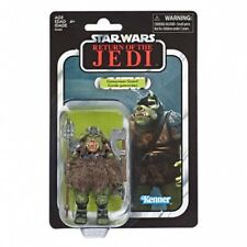 Star Wars The Vintage Collection Action Figure  Gamorrean Guard
