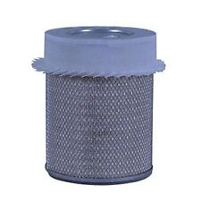 P127916 Donaldson Air Filter, Primary Finned ( Ford D0HZ-9601-C )