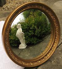 Original Antique Mirrors