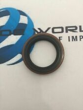 AW Series Transmission  Front Pump Seal Automatic Transmission