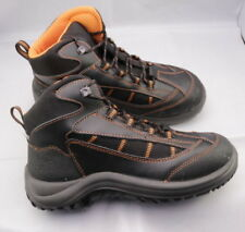 Safety Work Boots by Gar -  Model NG80