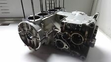 71 HONDA CB500 FOUR CB 500 HM157B ENGINE CRANKCASE CASES