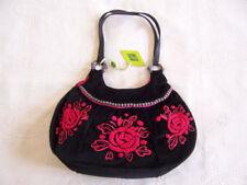 Kleine Oilily Damentaschen mit Magnetverschluss