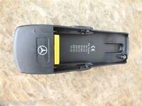 Mercedes Aufnahmeschale Actros Atego Axor Nokia 6310 i 6210 5110 B66560279 NEW