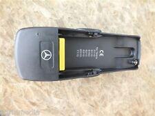 Mercedes Aufnahmeschale Actros Atego Axor Nokia 6310 i 6210 5110 B66560279 TOP
