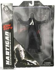 SIN CITY SELECT: PX HARTIGAN ACTION FIGURE FROM DIAMOND SELECT TOYS