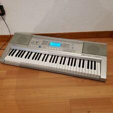 Casio CTK-810 Keyboard Piano 61 Keys