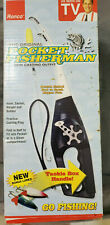 As Seen on TV Pocket Fisherman by Ronco