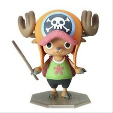 Megahouse One Piece POP Portrait.Of.Pirates Strong Edition Tony Tony Chopper