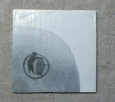 "CD AUDIO/ NO ONE IS INNOCENT ""INEDITS"" CD MAXI-SINGLE PROMO 1858 ISLAND RECORDS"