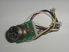 TS-450 RF PC BOARD ASSY MIC KENWOOD X44-3130-00 (D/4) TS-690 TS450 TS690