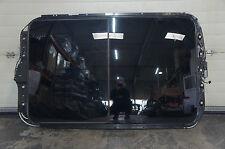 Audi q5 8r corredizo panoramaschiebedach glasausstelldach 8r0877041d techo