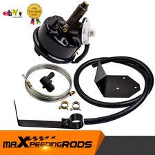 Remote Brake Servo Brake Booster 1.9 to 1 for Austin Morris Minor Hillman Morgan