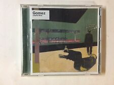 Gomez - Liquid Skin (CD, 1999, Virgin)