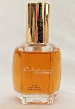 California for Women Eau De Perfume .5 Oz Spray