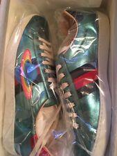 Mens Gucci Sneakers 12