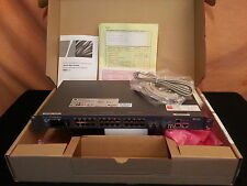 HUAWEI Quidway S3328TP-EI Switch 24 ports 10/100