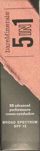 bareMinerals 5 In 1 BB Advanced Performance Cream - Blushing Pink  3ml / 0.10 oz