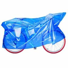 DS Covers Bicycle Cover Ross Blue Universal 200X100 Optimum Protection