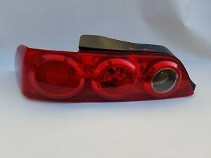 2005-2006 Acura RSX Tail light Taillight Driver Side Left OEM