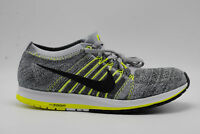 Nike Flyknit Streak Men's / Women's running shoes 835994 007 Multiple sizes