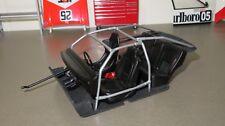 1:18 BIANTE HOLDEN LH TORANA SLR5000 L34 ROLLCAGE/DASH ONLY
