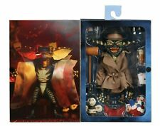 Gremlins Ultimate Flasher Neca  Neu & OVP