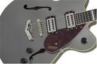 Gretsch G2622 Streamliner Center Block  Phantom Metallic Guitar for sale