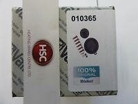 GENUINE VAILLANT TURBOMAX VUW 242/1E & VUW 282/1E DIAPHRAGM KIT 010365 010357