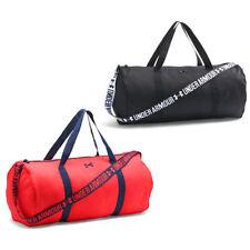3449fdda41 Fitness Women Gym Bags